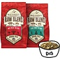 Stella and Chewy's Stella - Raw Blend Red Meat 22#