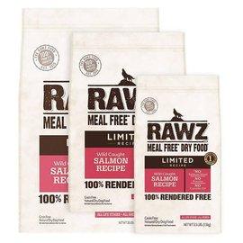 Rawz Rawz - LID Salmon 3.5#