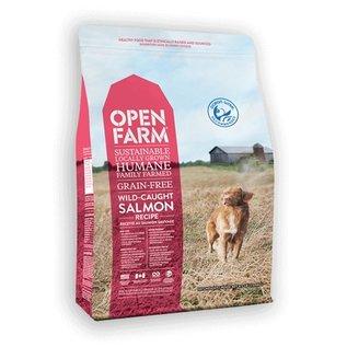 Open Farm Pet Open Farm - Salmon 24#