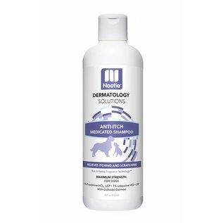 Nootie Nootie - Anti Itch Shampoo 8oz