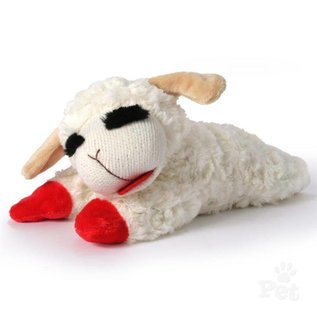 Zippy Paws Lamb Chop