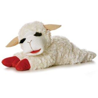 """Lamb Chop 10"""""""