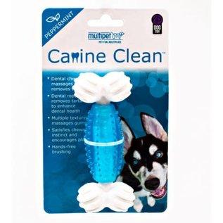Canine Clean Bone