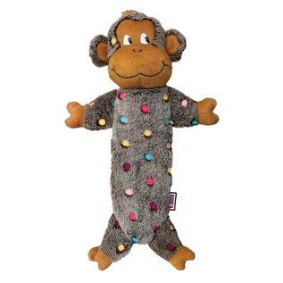 Kong - Speckles Monkey Large