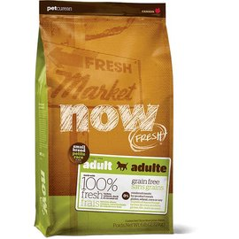 Petcurean Petcurean - Now! Fresh Small Breed Adult 6#