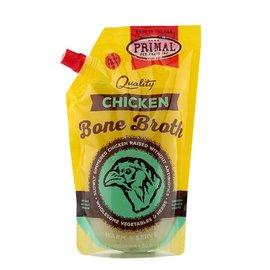 Primal Primal - Bone Broth Chicken