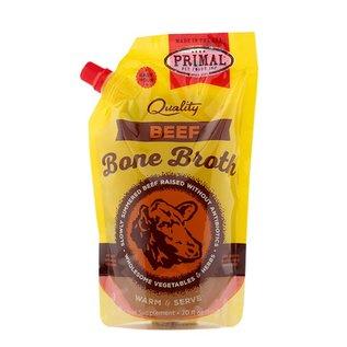 Primal Primal - Bone Broth Beef