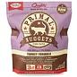 Primal Primal - Feline Turkey Nuggets 3#