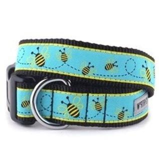 worthy dog Worthy Dog - Busy Bee Small
