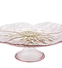 Albi Elsie Footed Cake Stand