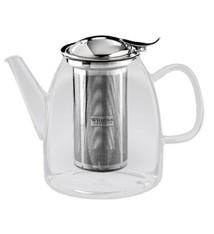 Thermo Tea Pot 650ml
