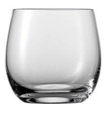 Classica Payton 405ml Tumbler Glass Set 6pcs