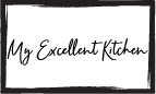 My Excellent Kitchen - excellency in kitchenware