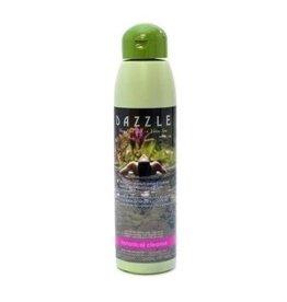 Dazzle Botanical Cleanse (750 mL)