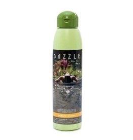 Dazzle Nature Sheen (750 mL)