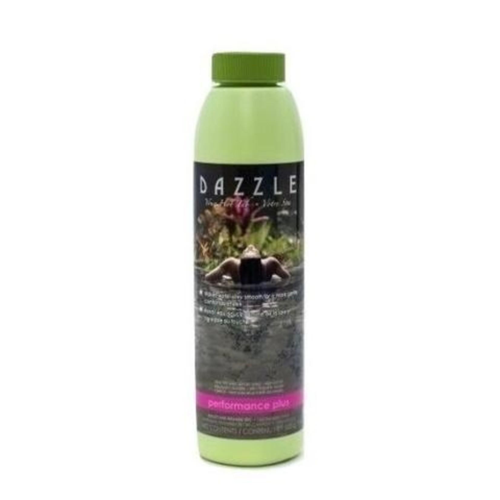 Dazzle Performance Plus (625 g)