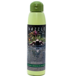 Dazzle Cover Cleanse & Protect (750 mL)