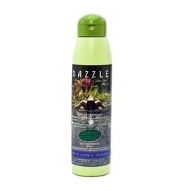 Dazzle Stain & Scale II: Maintain (750 mL)