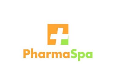 PharmaSpa