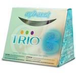 SpaGuard Soft Soak® TRIO™ Spa Kit