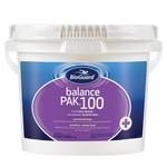 BioGuard Balance Pak® 100 (15 kg)