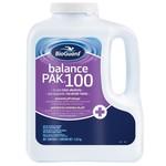 BioGuard Balance Pak® 100 (4.25 kg)
