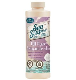 BioGuard SaltScapes® Cell Cleaner (946 mL)
