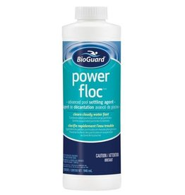 BioGuard Power Floc® (946 mL)
