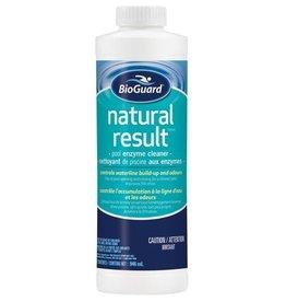 BioGuard Natural Result™ (946 mL)