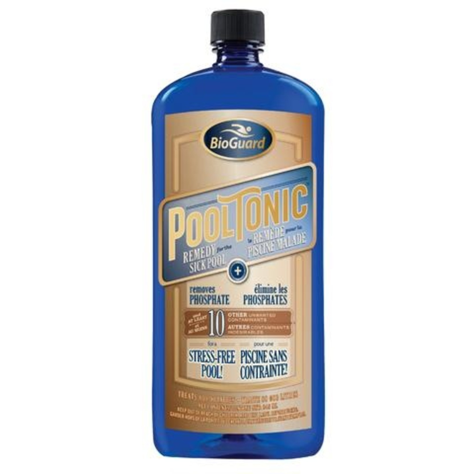 BioGuard Pool Tonic™ (946 mL)