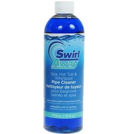SpaGuard Swirl Away® Pipe Cleaner (475 mL)