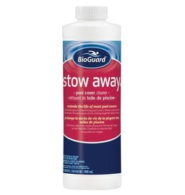 BioGuard Stow Away® (946 mL)