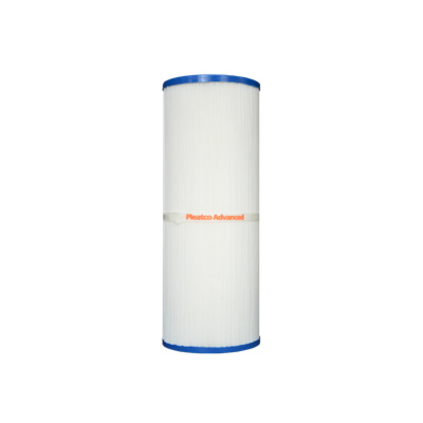 Filter Cartridge HP Serenity 50 sqft