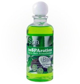 InSPAration Coconut Lime Verbena (265 mL)