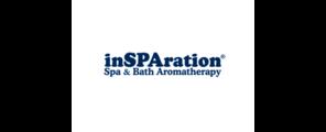 InSPAration