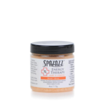 Spazazz Rx Therapy Crystals - Energy Therapy (113 g)