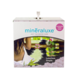 Mineraluxe Bromine System -  3 Month Kit