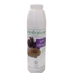 Mineraluxe pH Minus (950 g)
