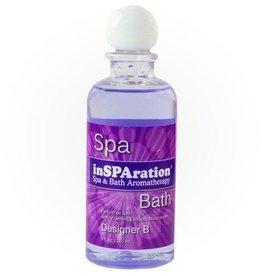 InSPAration Designer B (265 mL)