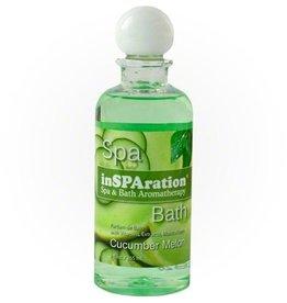 InSPAration Cucumber Melon (265 mL)