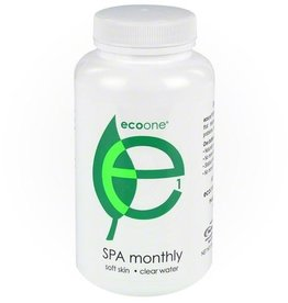Ecoone Spa Monthly (235 mL)