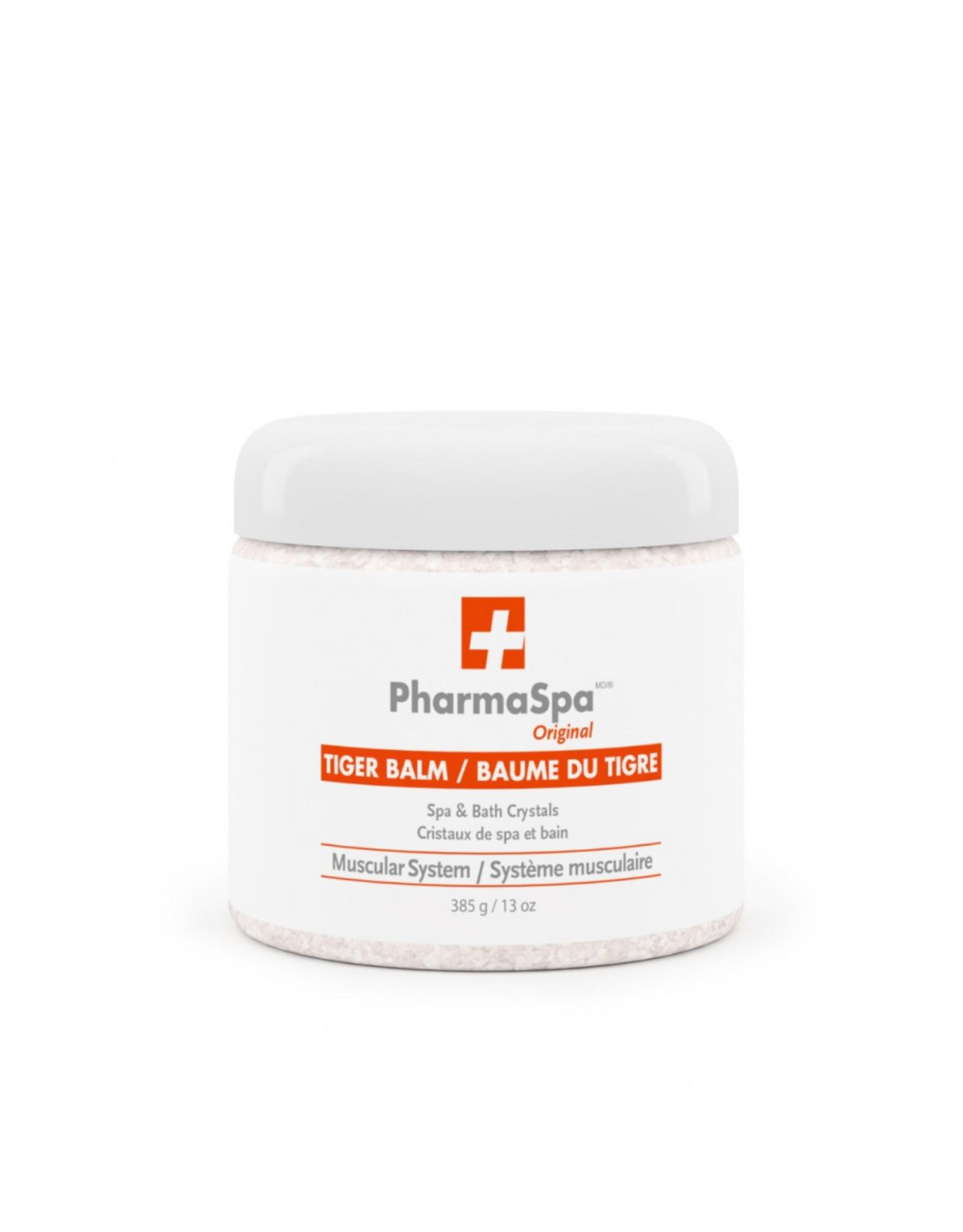 PharmaSpa Tiger Balm (385 g)