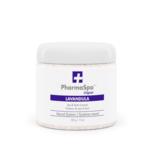 PharmaSpa Lavandula (385 g)