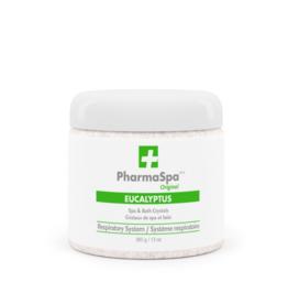 PharmaSpa Eucalyptus (385 g)