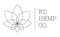 KC Hemp Co