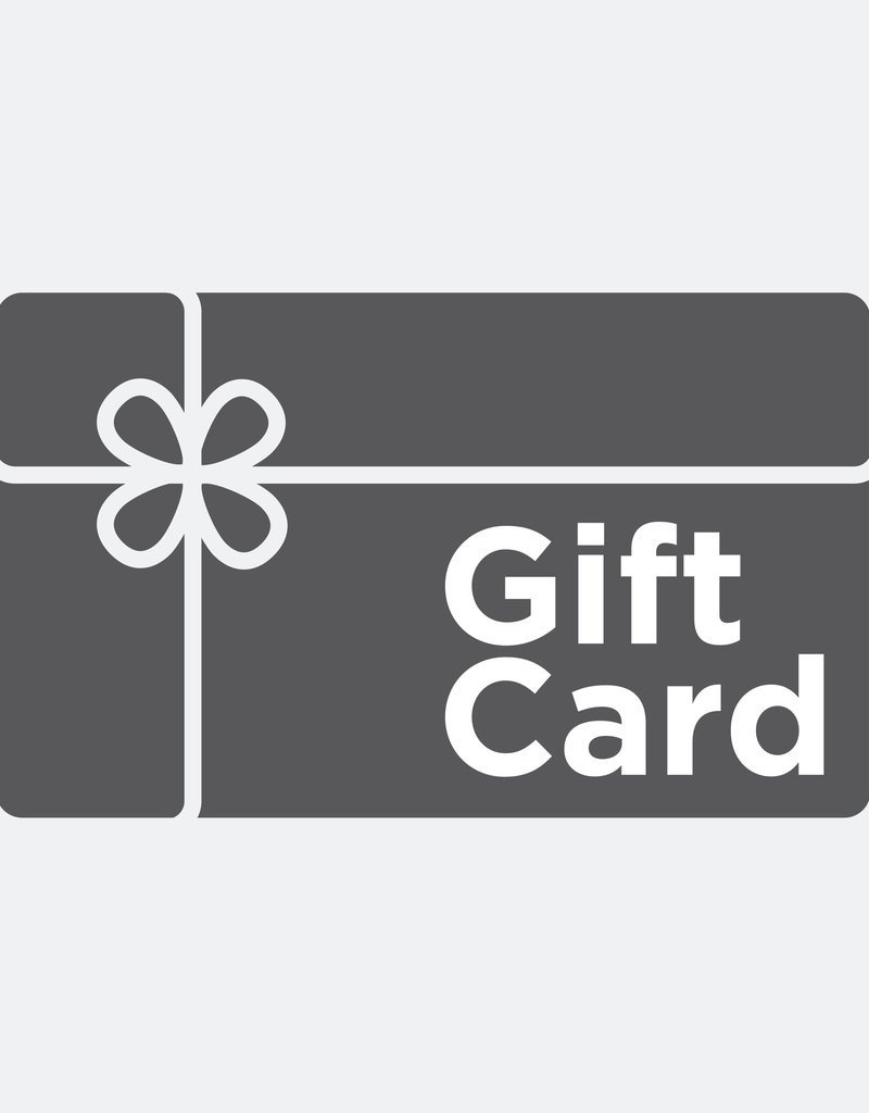 $100 Gift Card + $25 Additional Added