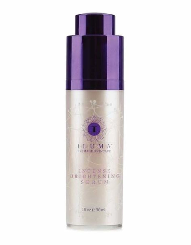 ILUMA intense lightening serum