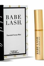 Babelash Essential Serum