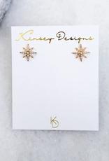 Kinsey Designs Kinsey North Star