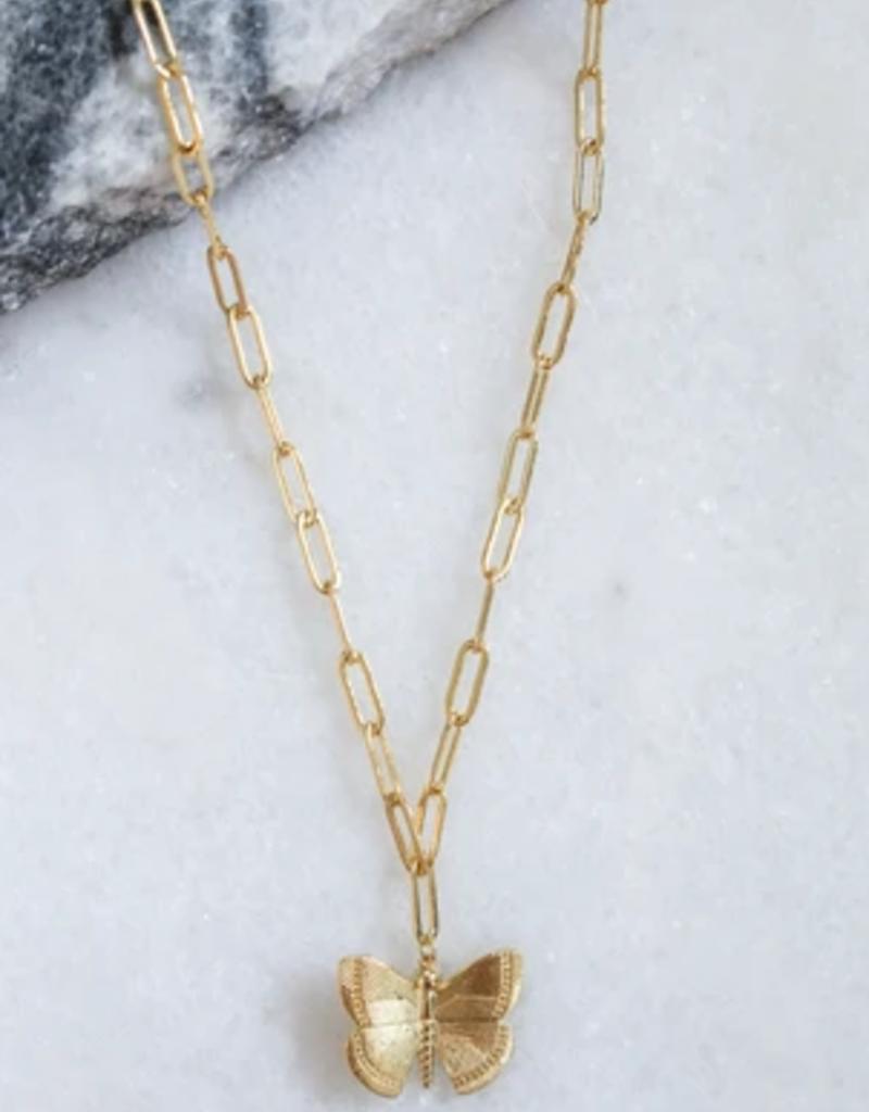 Kinsey Designs Aspire Kinsey Necklace